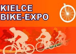 Bike-Expo-2011